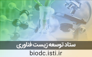 Biotechnology Development Headquarter